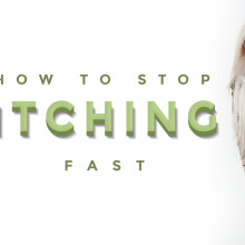 Itchy Tattoos – How To Stop & Prevent Intense Itching