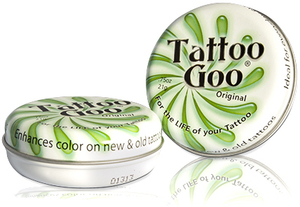 Best Creams For Tattoo Care   Skin Arts also Natural Tattoo Care   Pronounce   Scratch Mommy additionally Best Tattoo Numbing Cream  NO PAIN    Top 10 Review further Top 9 Best Lotion For Tattoos   New Ink Aftercare Advice also Vaseline Intensive Care For Tattoos   Skin Arts moreover Aveeno Skin Relief Moisturizing Lotion Review   Indian Beauty Blog besides When To Put Lotion On A New Tattoo   Skin Arts in addition The Ultimate Guide to Tattoo After Care    eBay together with Tattoo Aftercare  Top 12 Best Creams   Lotions further  moreover Good Tattoo Aftercare   Skin Arts. on good lotion for tattoo