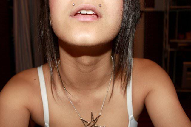 Monroe Piercings Beautiful Images Ultimate Guide