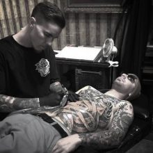 Should I Get A Tattoo? – Think Before Getting Inked!