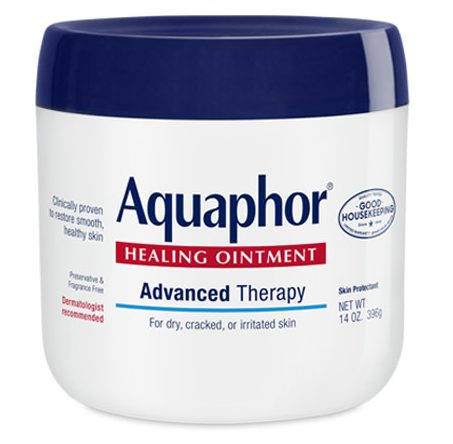 aquaphor for tattoos everything you need to know