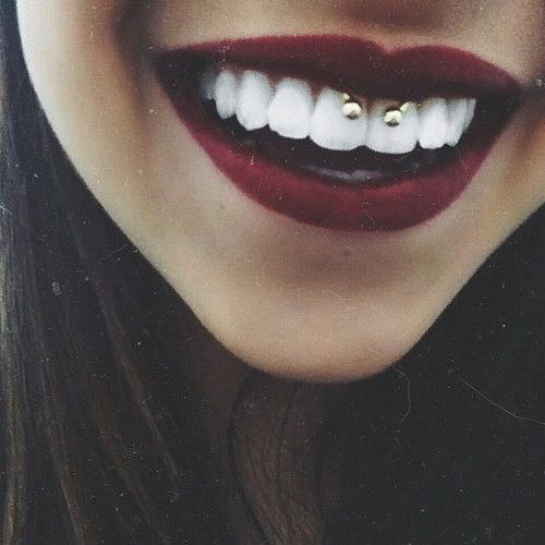 Smiley Piercings – Ultimate Guide With Images