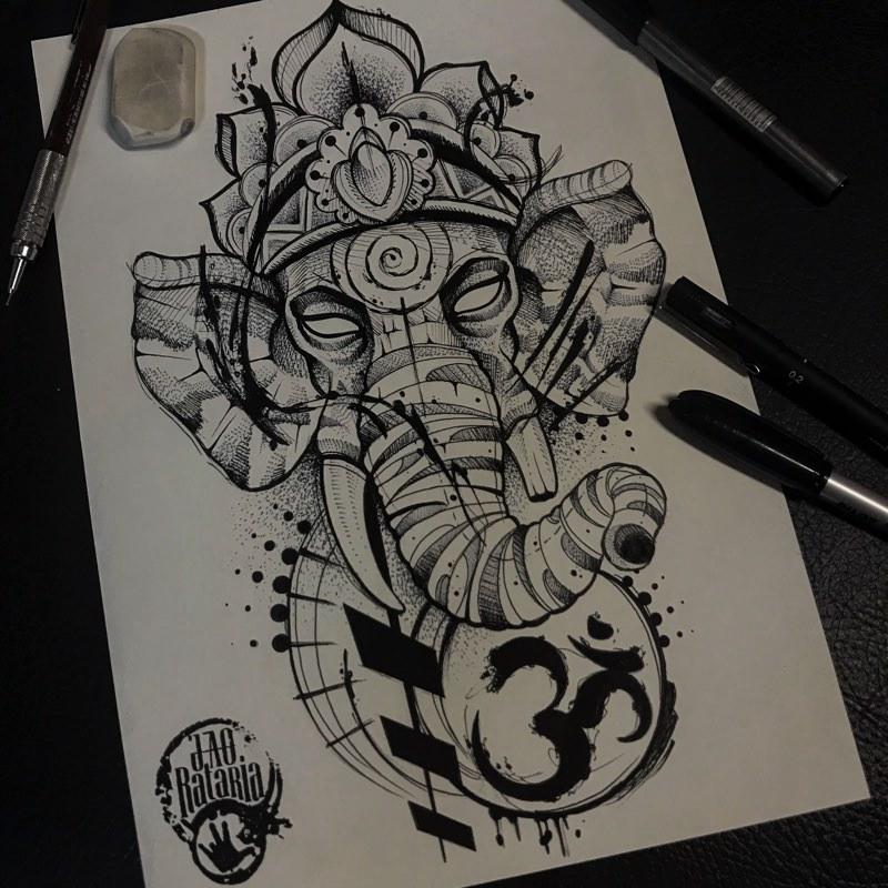 3819811884ffd How To Design A Tattoo