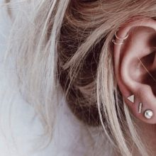 Cartilage Piercing Pain – How Much Does It Hurt?