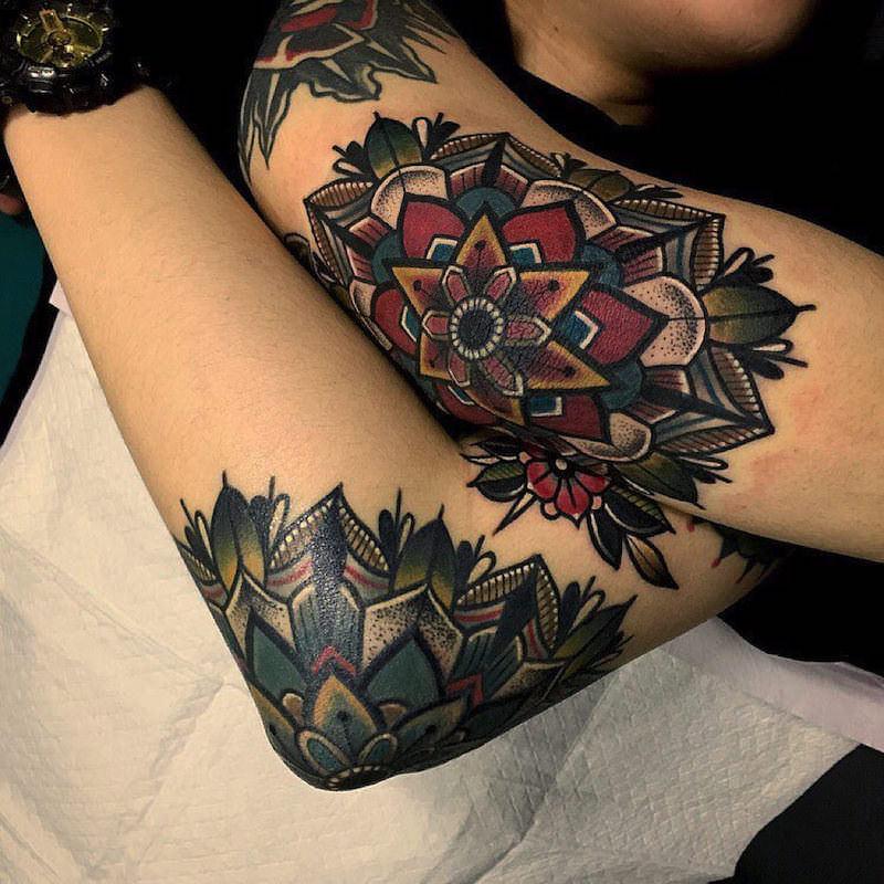 Are Tattoos Really Addictive?
