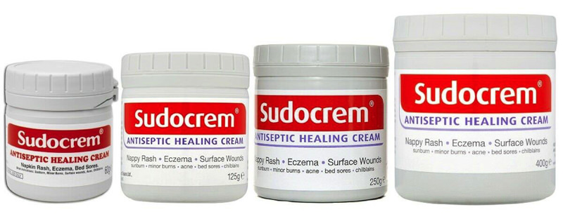 Can You Use Sudocrem On Tattoos?